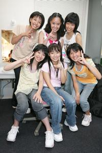 LiveVersion2004-08-21