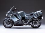 Kawasaki 1300GTR