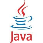JavaといえばJava Tea