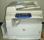 印刷機器メーカー3
