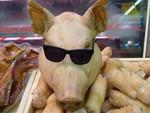 豚肉好きのつぶやき