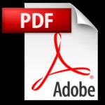 PDF最高だね。