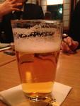 今日のビール画像(2013/02/15)