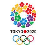 2020 東京オリンピック