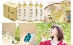 静岡県牧之原市 ペットボトル緑茶