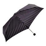 折りたたみ傘「HUS Smart mini52」