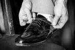 靴を履いたら忘れる会