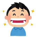 定期検診(歯医者)