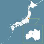福島での活躍を願う
