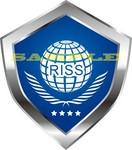 情報処理安全確保支援士のロゴ
