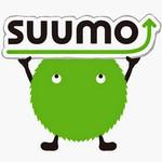 SUUMO ロゴ