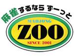 今回は「麻雀 ZOO」にて開催