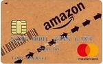 Amazon Mastercardクラシック(Master C