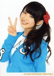 Megu-Kanna2011-02-05