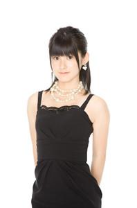 Megu-Kanna2011-05-12