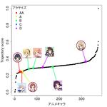 MikuHatsune2014-12-26