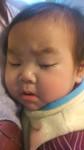 Momotaro2011-02-04
