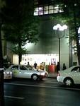 Mori_Rin2011-10-07