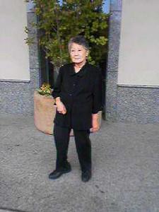 NATSUCO2006-08-17