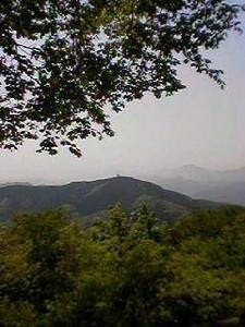 NATSUCO2007-05-08