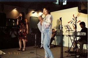 NATSUCO2007-05-27