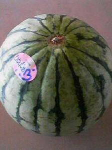 NATSUCO2007-07-09