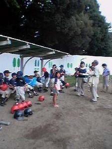 NATSUCO2007-08-18