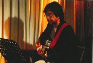 NATSUCO2009-07-01