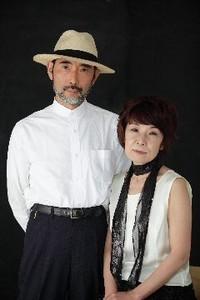 NATSUCO2010-06-20