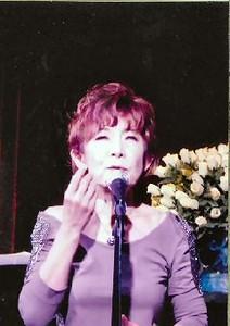 NATSUCO2010-09-18
