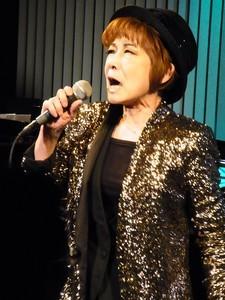 NATSUCO2013-02-17