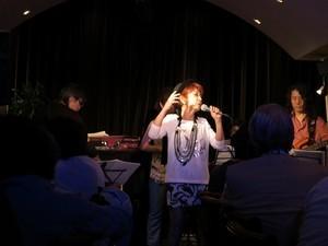NATSUCO2013-07-21