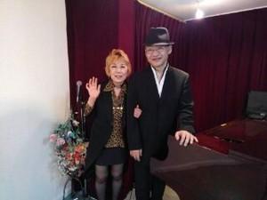 NATSUCO2016-03-10