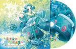 Noba2010-09-06