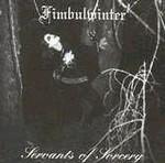 FIMBULWINTER - Servants Of Sorcery