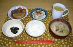 RURI2006-01-07