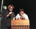 RYOJI2006-09-04