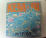 RYOJI2007-05-25