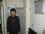 RYOJI2008-08-12