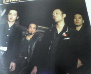 RYOJI2009-01-03