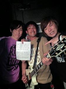 RYOJI2009-04-12