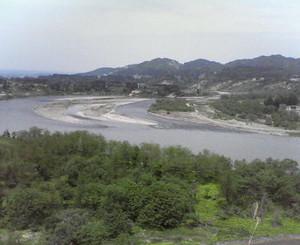 RYOJI2009-05-11