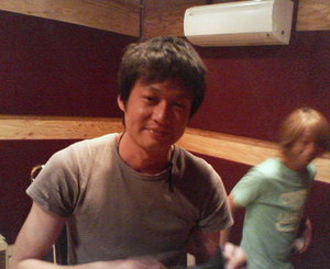 RYOJI2009-06-23