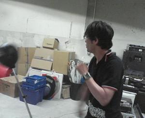 RYOJI2009-08-01