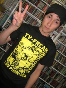 RYOJI2009-11-03