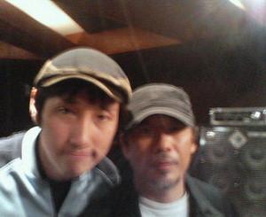 RYOJI2009-11-13