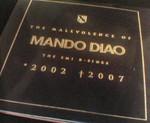 RYOJI2009-12-09