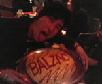 RYOJI2009-12-29