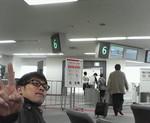 RYOJI2010-01-11