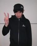 RYOJI2010-01-16